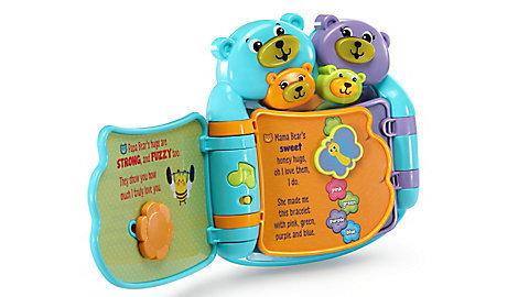 hug-learn-bears-book-80-600400_7.jpg