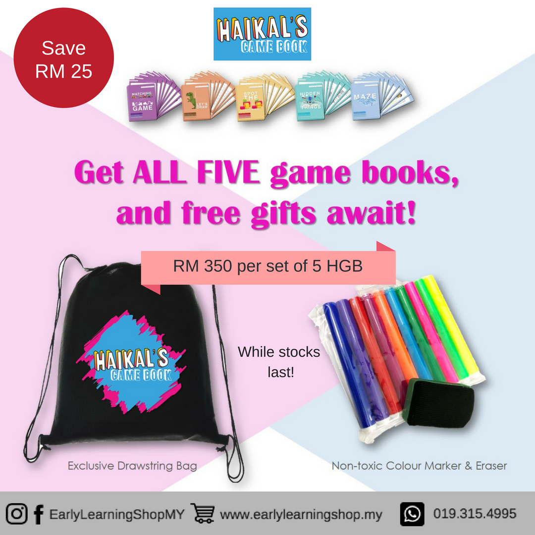 Haikal's Game Book_ Book 2 Let's Draw (1).png
