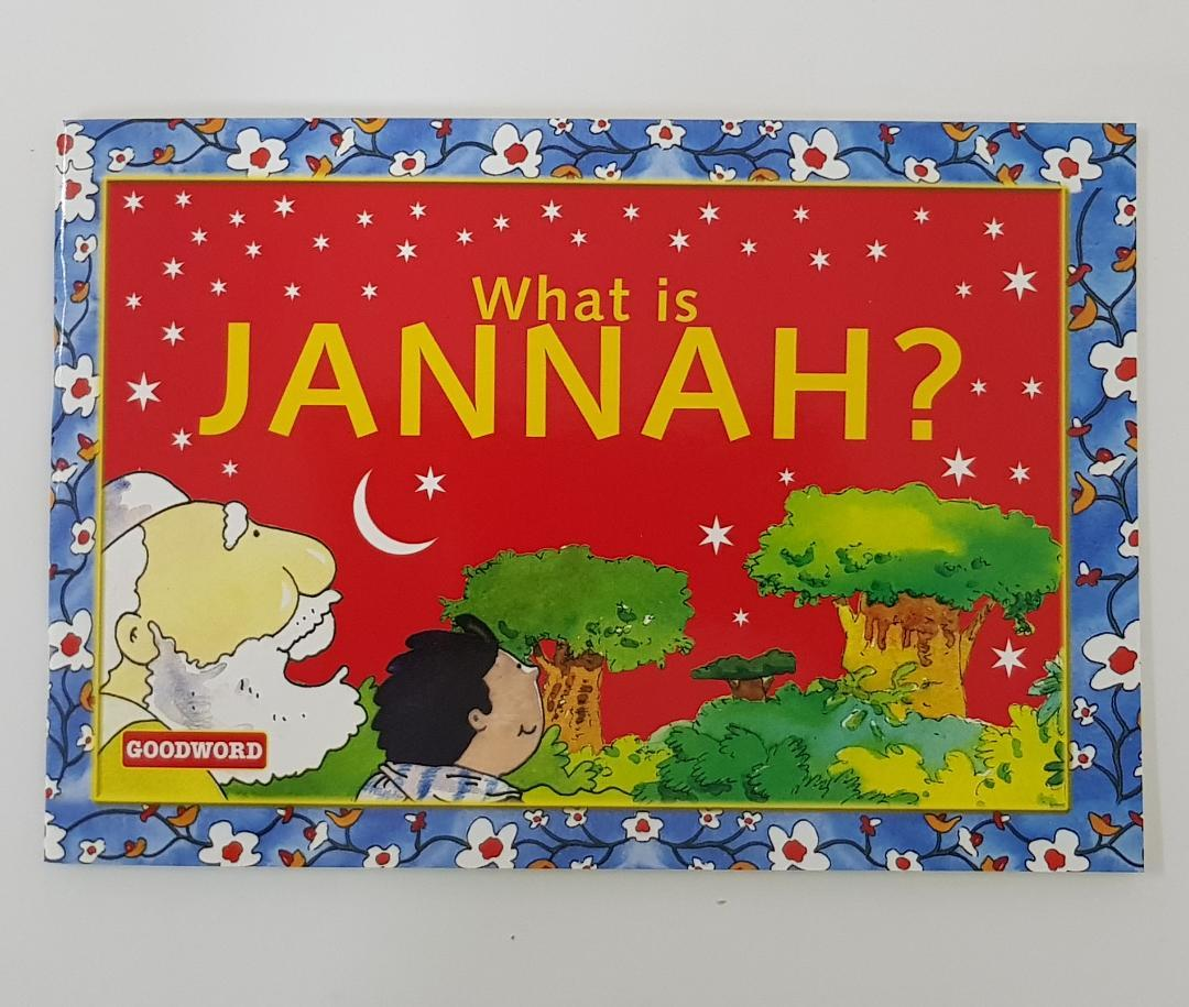 What is Jannah.jpg