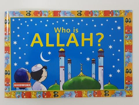 who is Allah.jpg