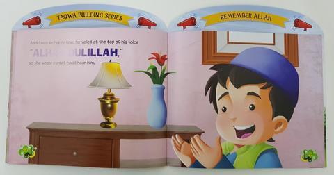 Say alhamdulillah6.jpg