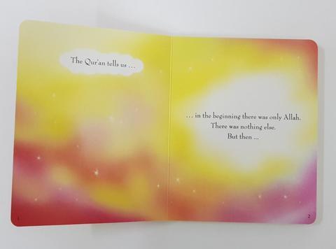 My First Book Quran1.jpg
