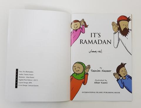 Its Ramadhan1.jpg
