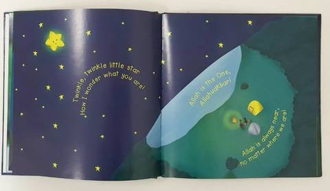 Littlestar3.jpeg