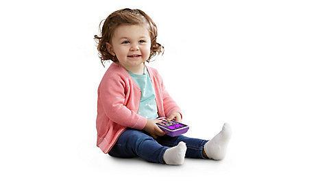 chat-count-emoji-phone-violet_ 80-603750_3.jpg