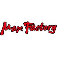 max-factory-logo.jpg