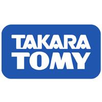 takara-tomy-logo.jpg