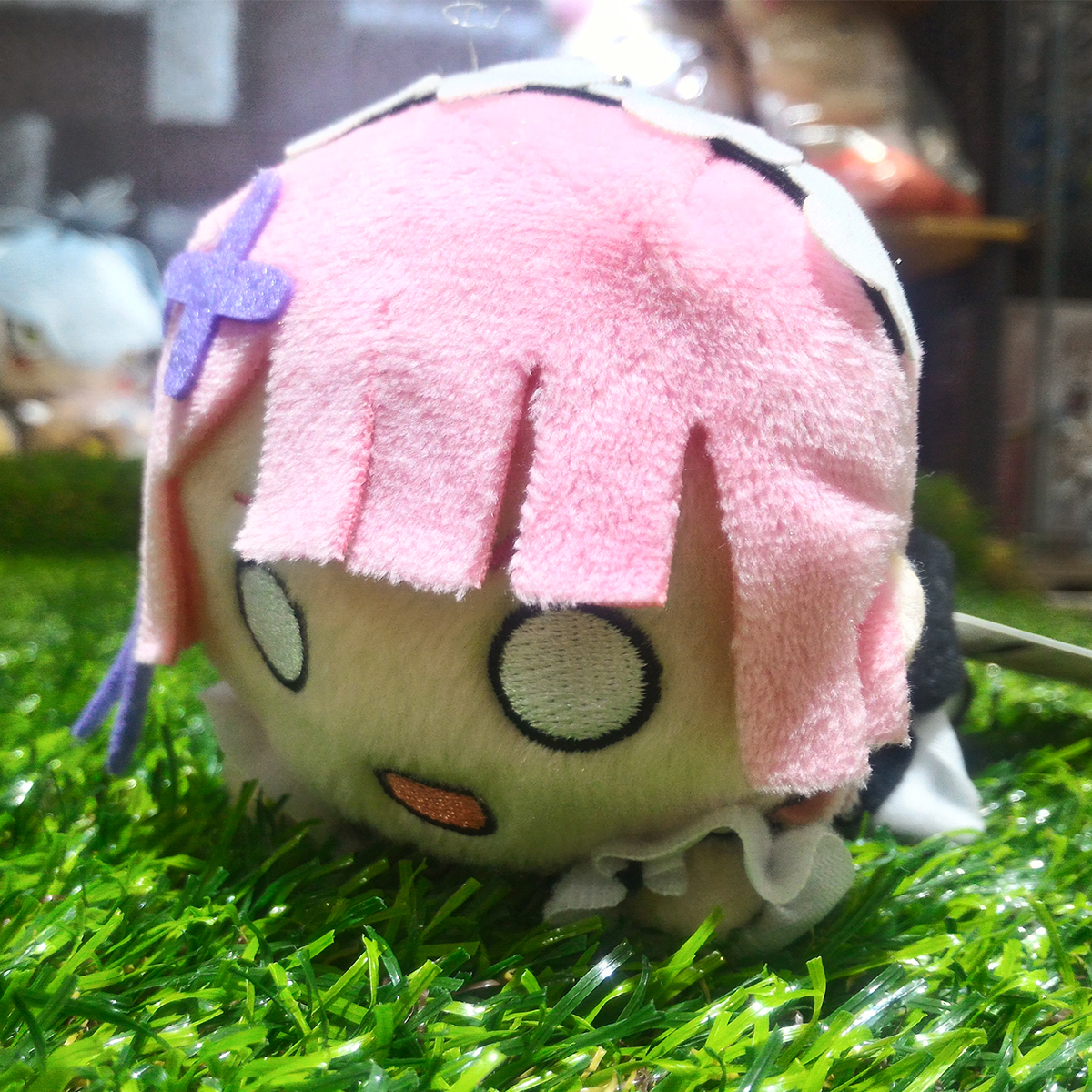 small_re-zero_nesoberi_ram.jpg