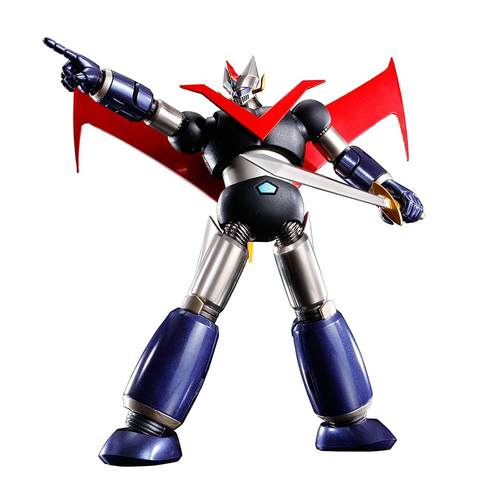 SUPER-ROBOT-CHOGOKIN---GREAT-MAZINGER.jpg