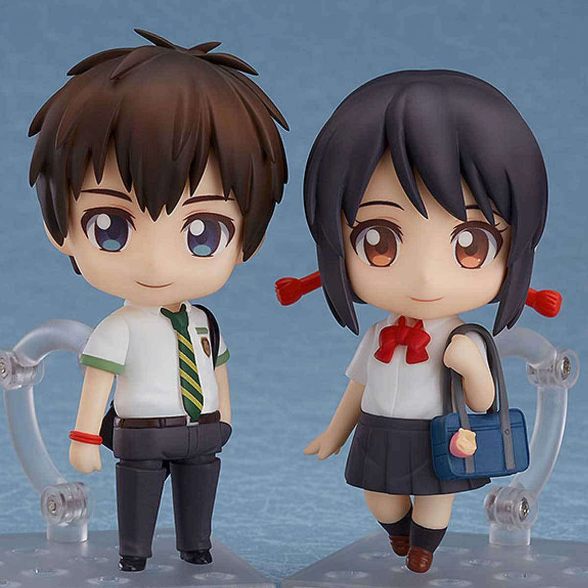 Your-Name-Mitsuha-and-Taki.jpg