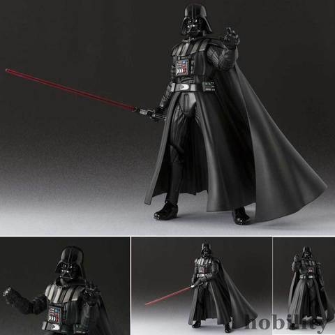 SHF-star-wars-darth-vader.jpg