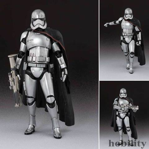shf-star-wars-captain-phasma.jpg