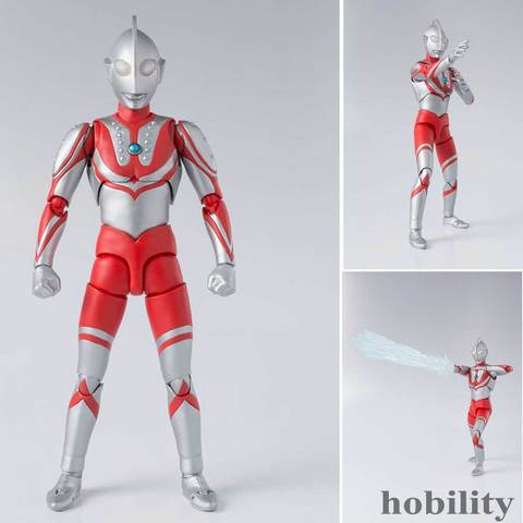 shf-ultraman-zoffy.jpg