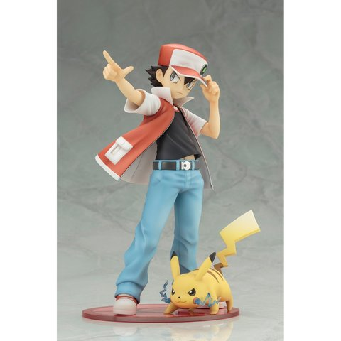 artfx-j-pokemon-series-18-scale-prepainted-figure-j-red-with-pik-478613.2.jpg