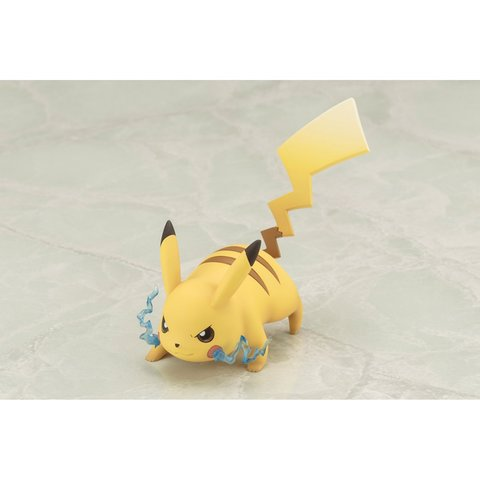 artfx-j-pokemon-series-18-scale-prepainted-figure-red-with-pikac-478613.12.jpg
