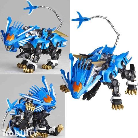 revoltech-blade-liger.jpg
