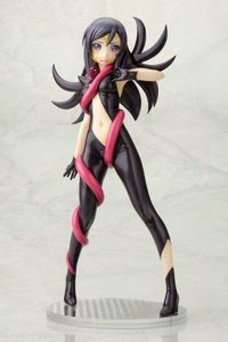 thumb_Ayase-Aragaki-Thanatos-figur-2.jpg