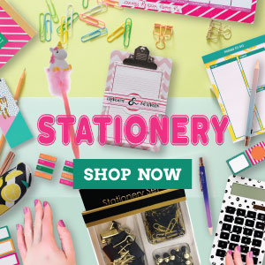SASSY-STATIONERY-CATEGORY-BANNER-.jpg