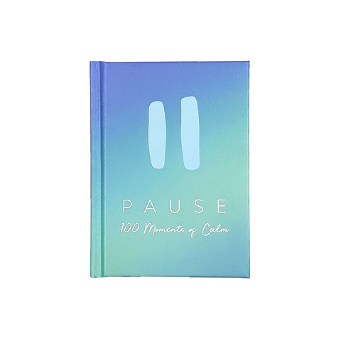 04---pause-cover---front.jpg