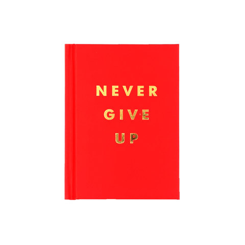 06---never-give-up-cover---front.jpg