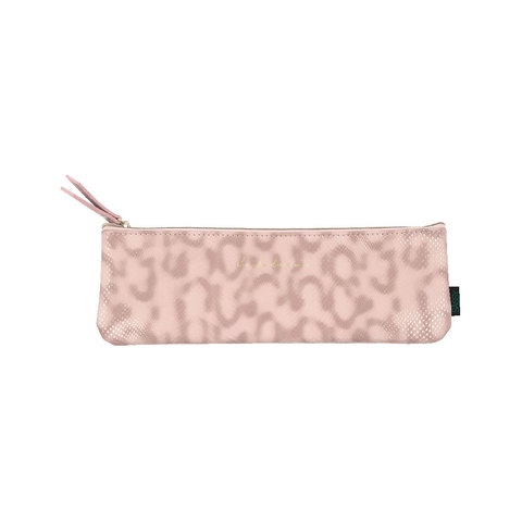 11---pencil-case-leopard---front.jpg