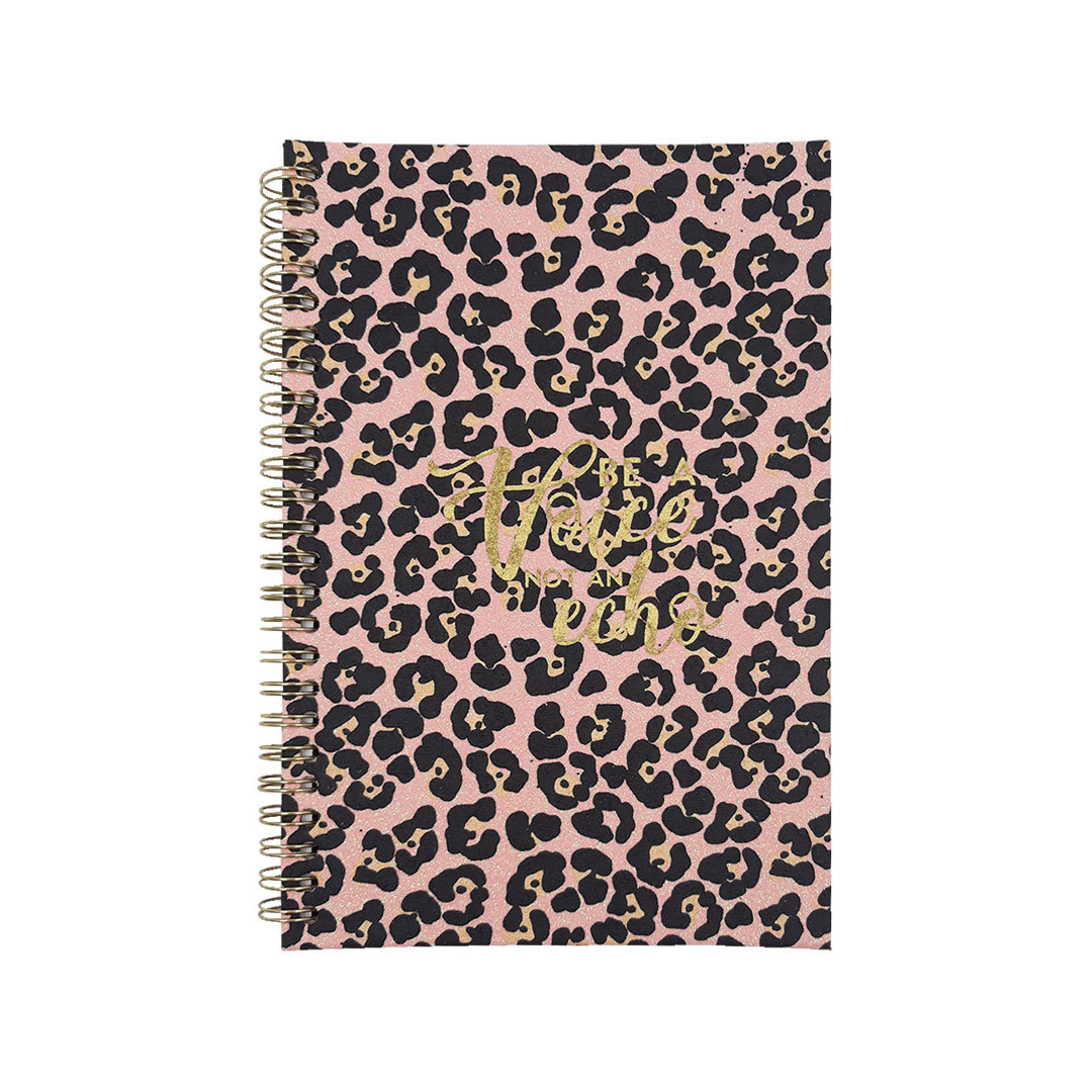 18---leopard--be-a-voice---front.jpg