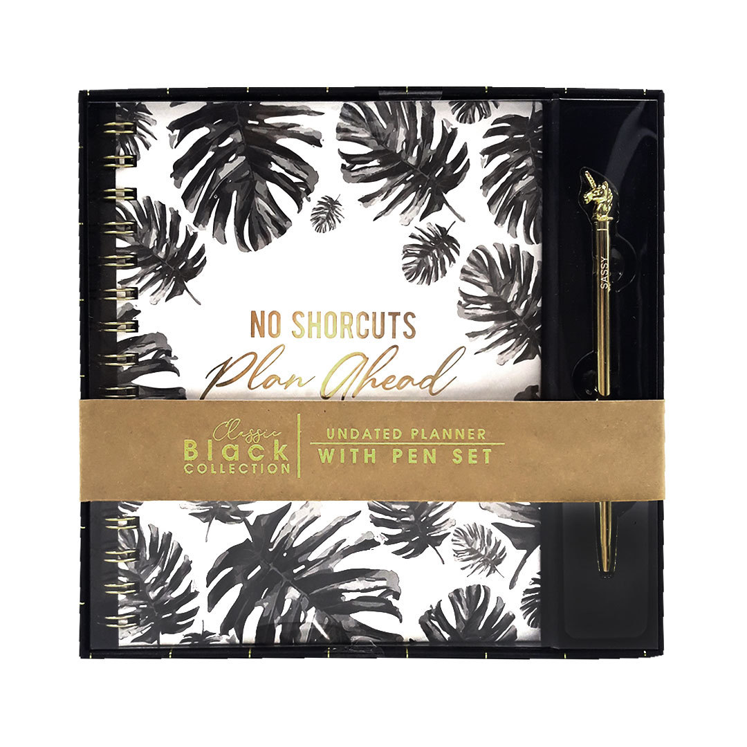 12---cb---udated-planner-w-pen-set---front.jpg
