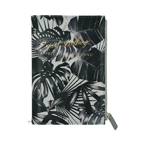 08---cb---pu-zipper-pocket-planner---front-1.jpg