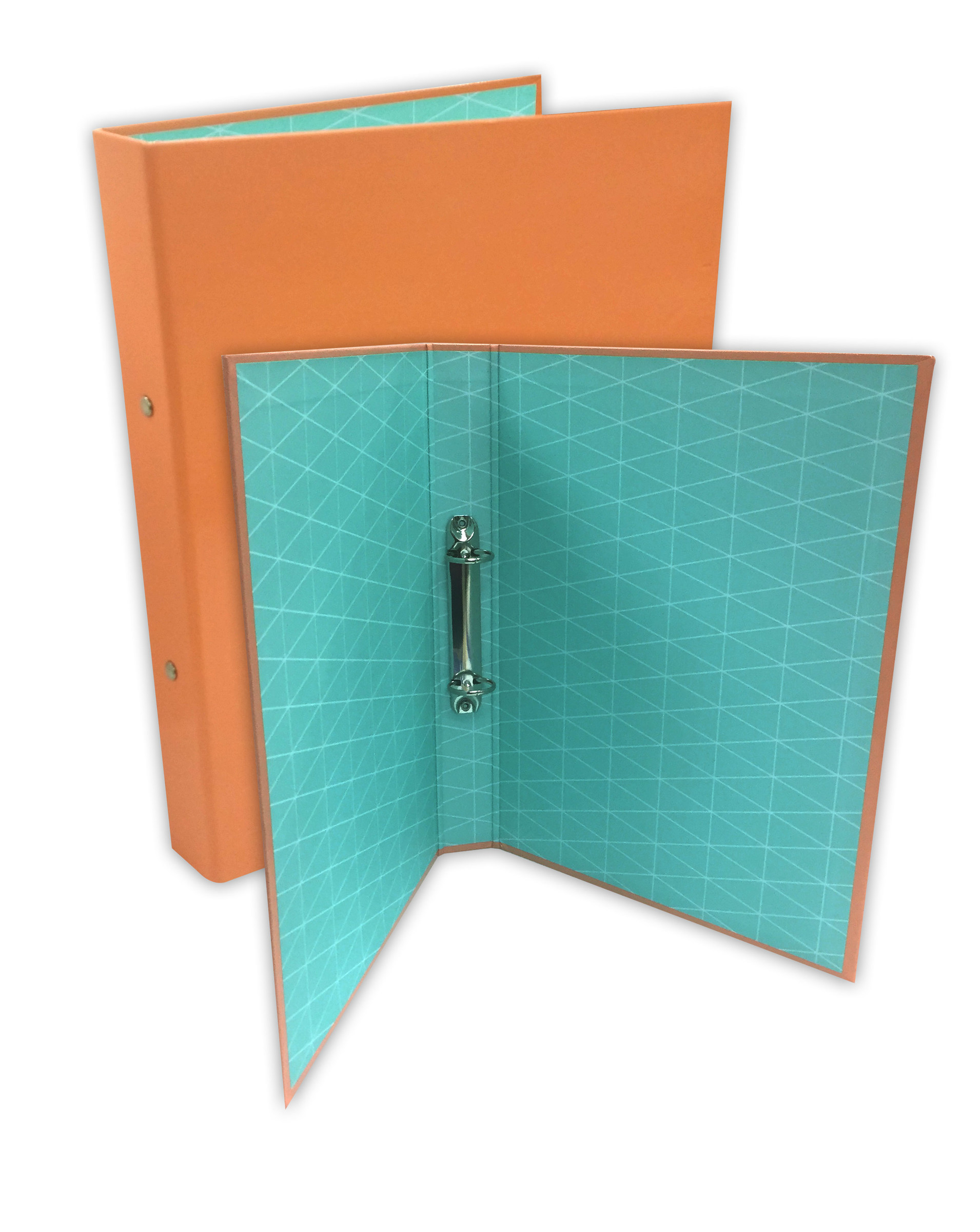 2-ring-binder-(orange).jpg