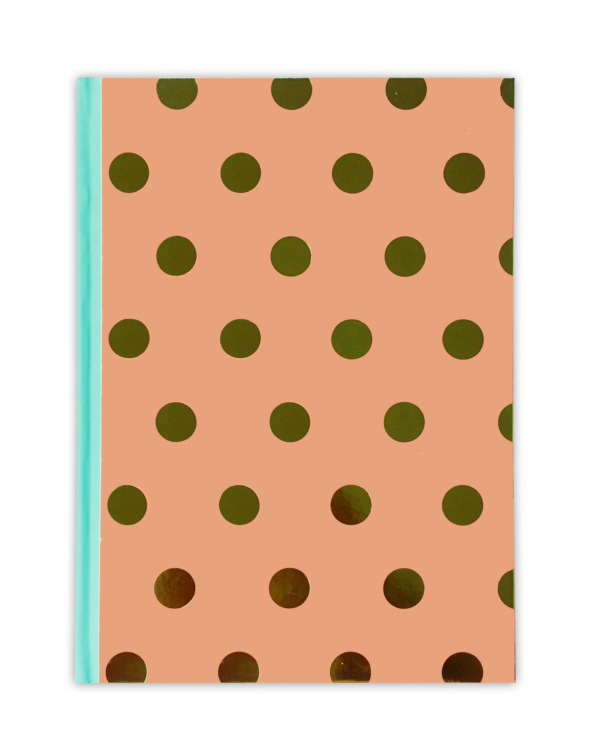 Hard-Cover-NB-(polka).jpg