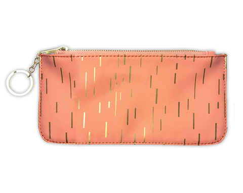 Pencil-cases-(orange-small).jpg