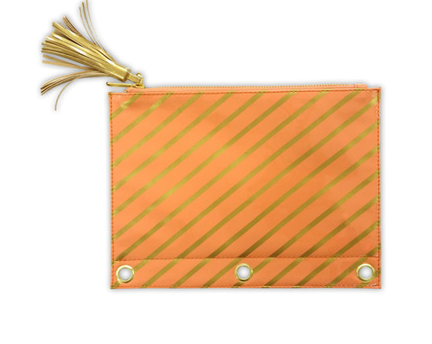 Pencil-cases-(stripes-orange).jpg