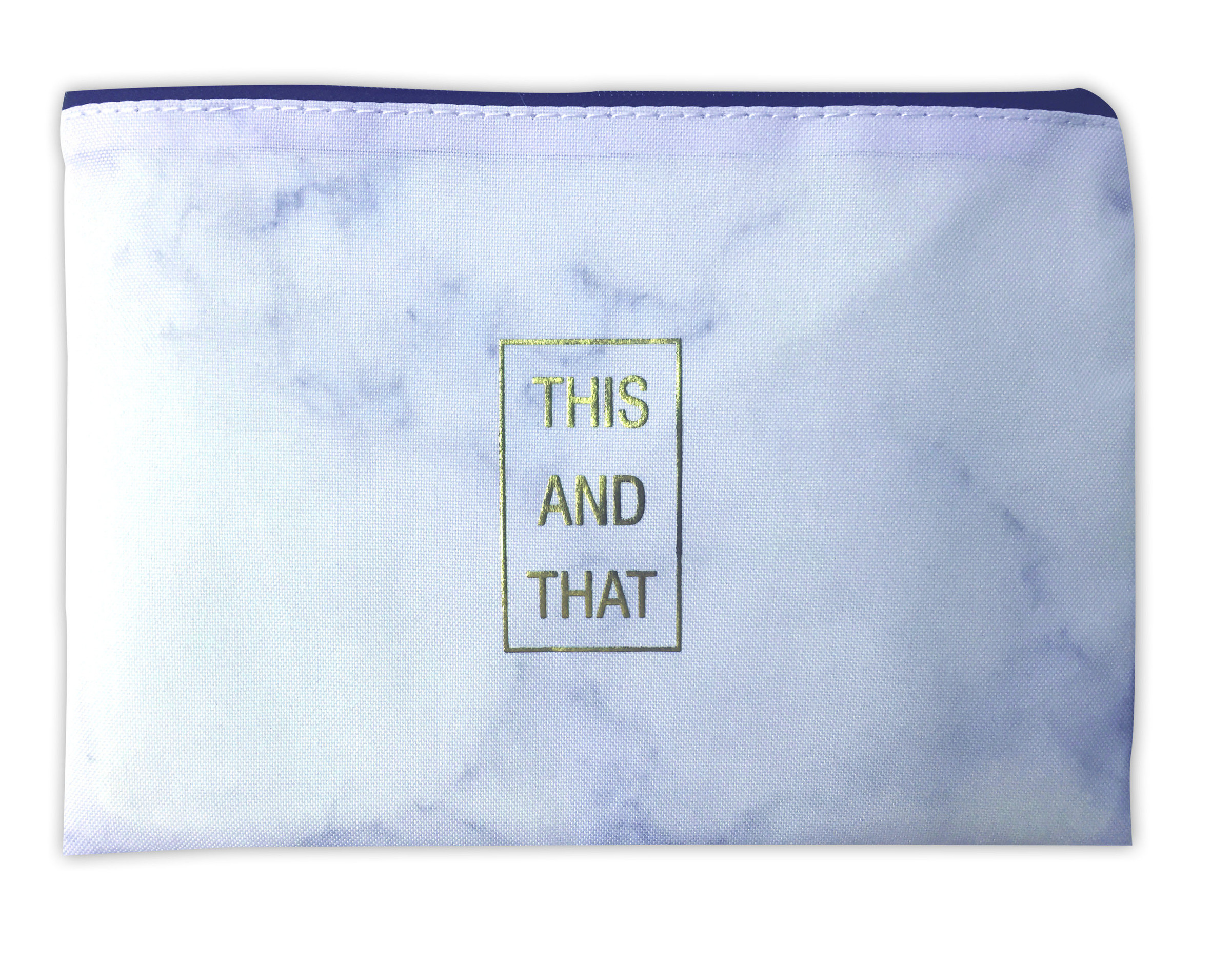 pencil-case-(this-and-that).jpg