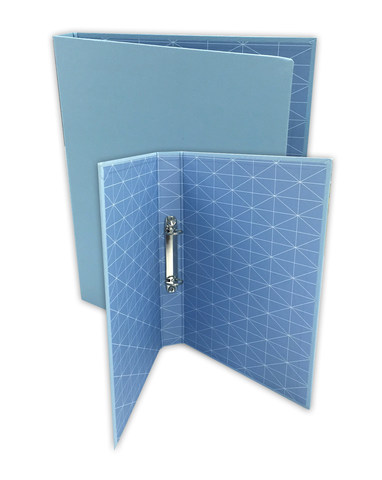 2-Ring-Binder-(blue).jpg