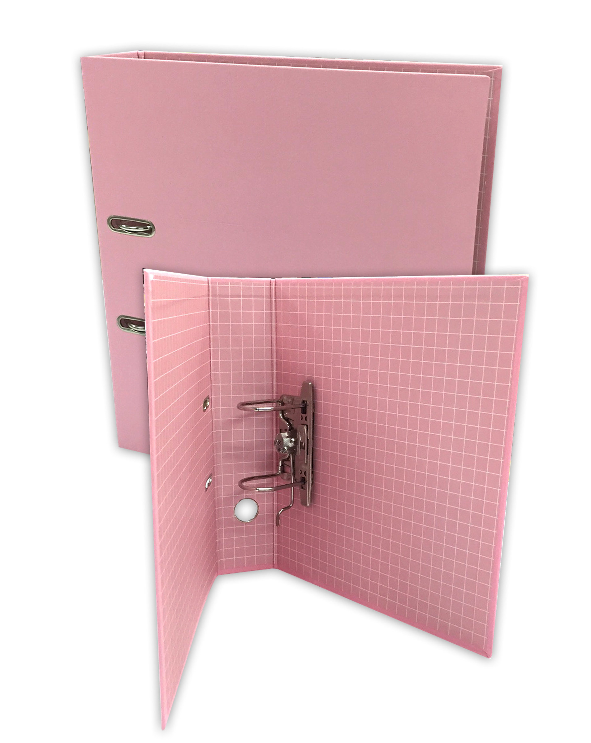 A4-Lever-Arch-file-(pink).jpg