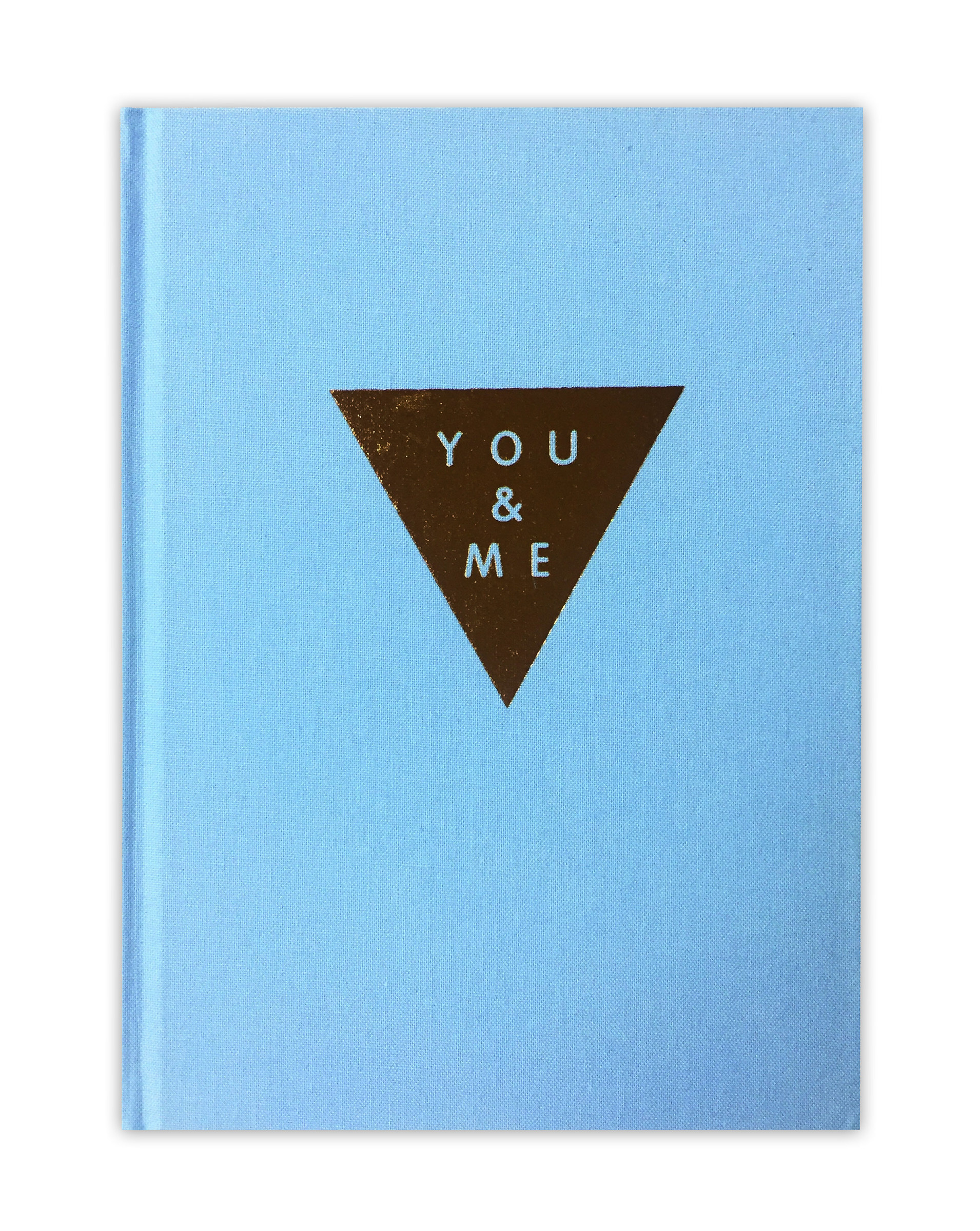 Fabric-notebook-(you-&-me)-blue.jpg