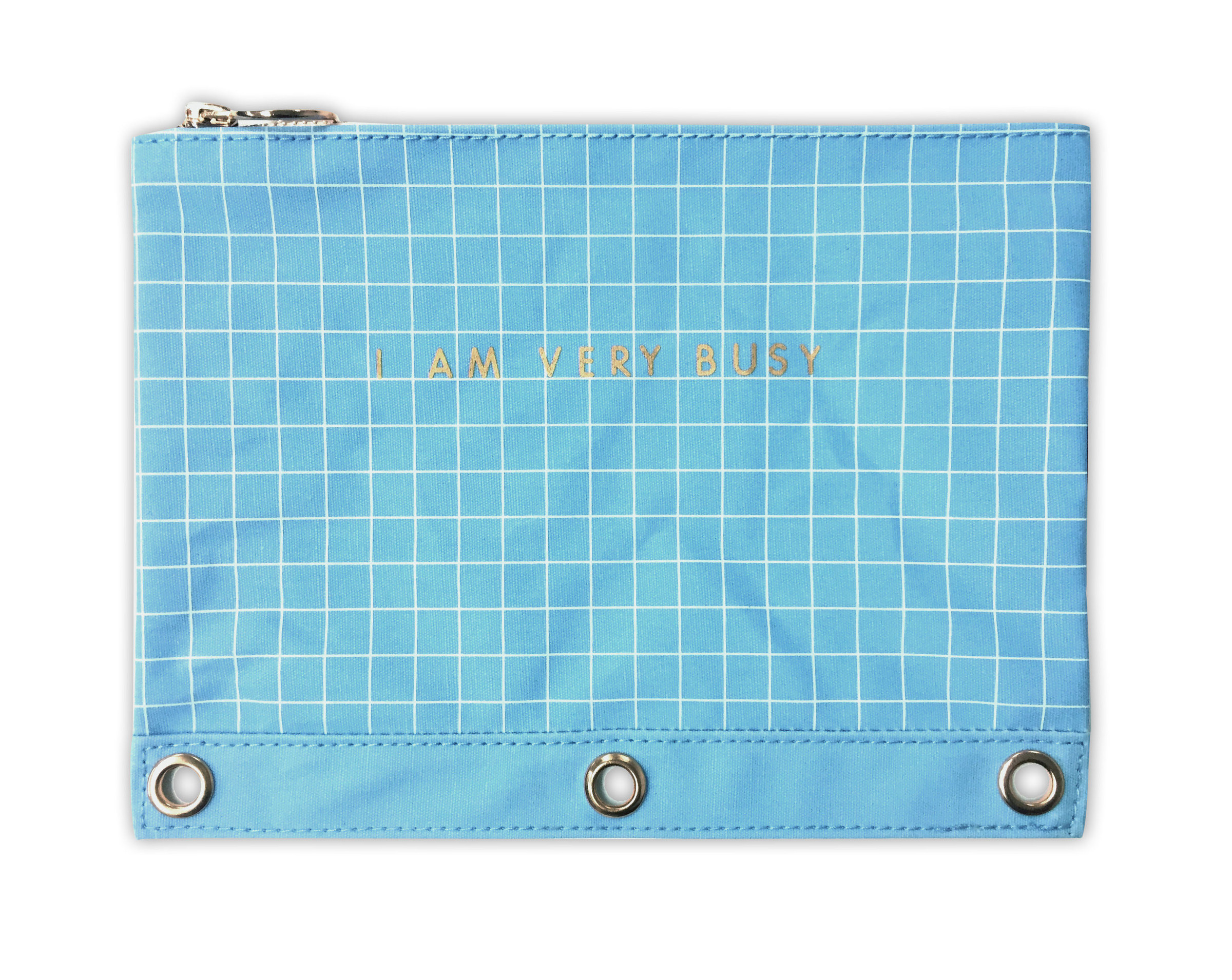 Large-pencil-cases-(blue).jpg