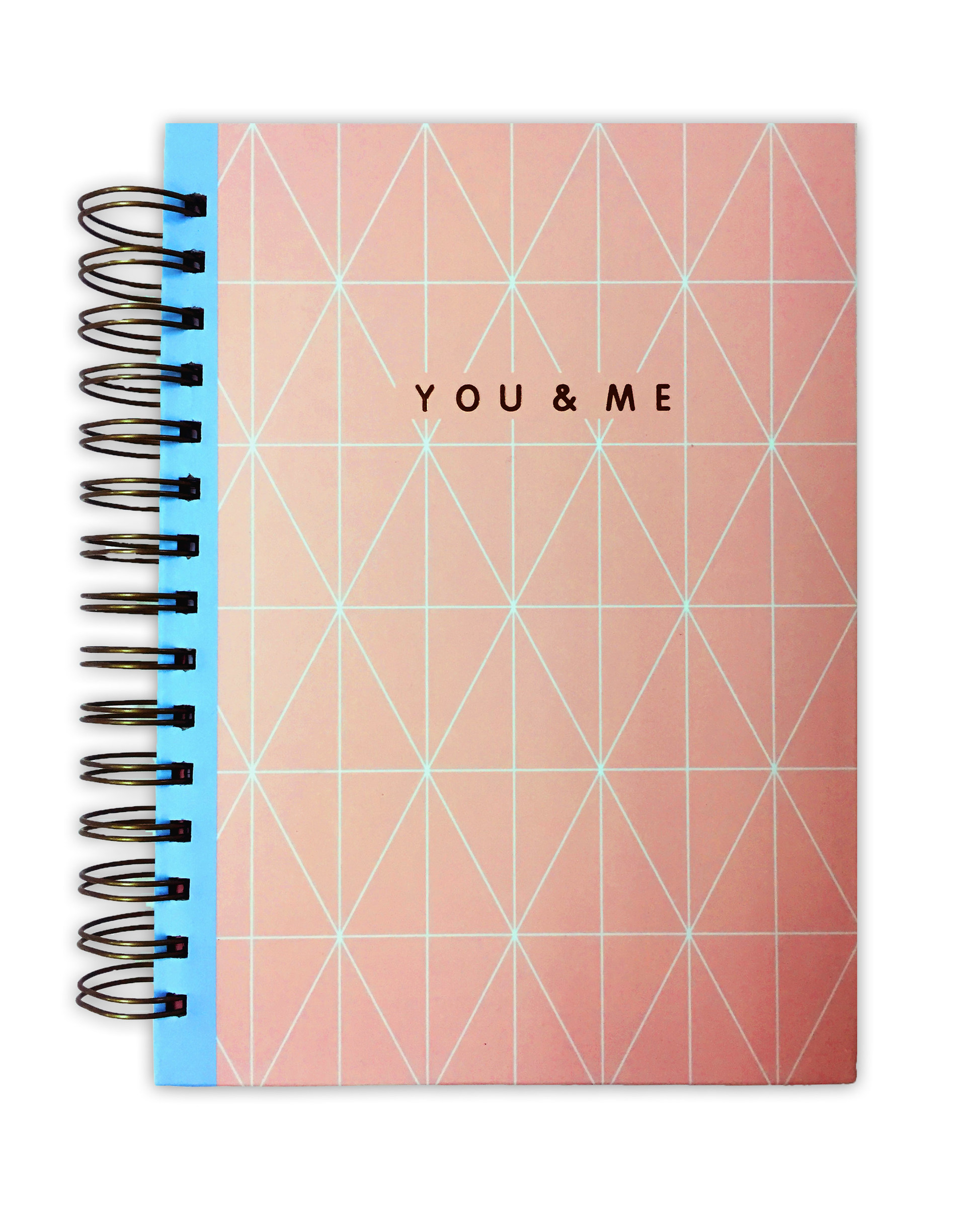 Hardcover-spiral-journal-(you-&-me)-pink.jpg