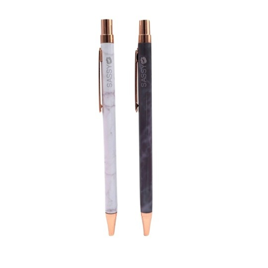 metal ballpen marble revised.jpg