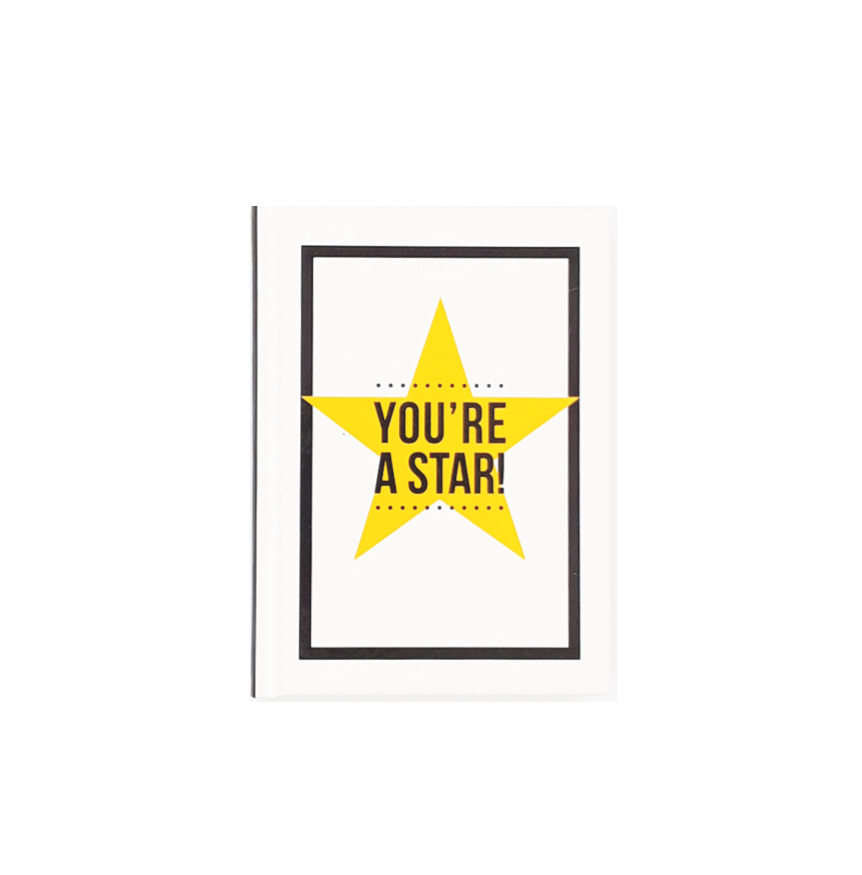 You are a star.png