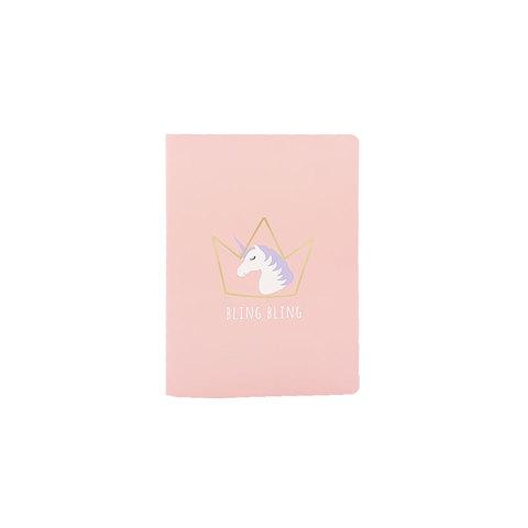 A5-blink-blink-book-pink-JPEG.jpg