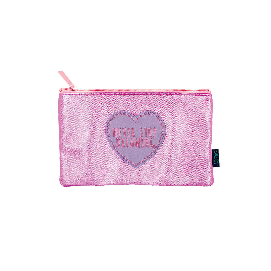 pencil-case--never-step-dreaming.jpg