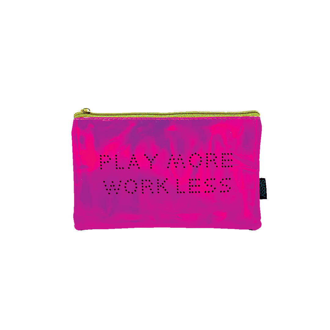 pencil-case-play-more-jpeg.jpg