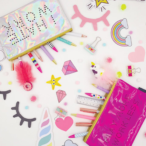 pencil-case-play-more-flatlay-3.jpg