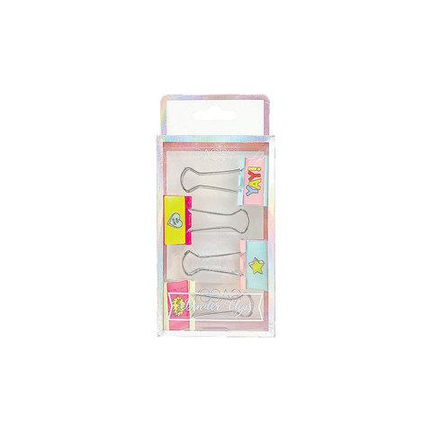 unicorn-binder-clip.jpg
