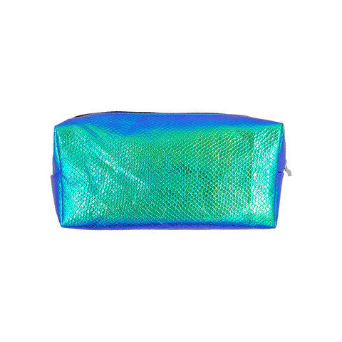 mermaid pencil-case 10076.jpg