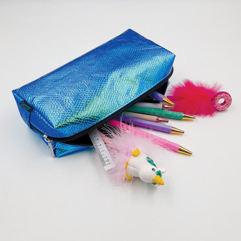 mermaid-pencil-case-10076-with-acc.jpg