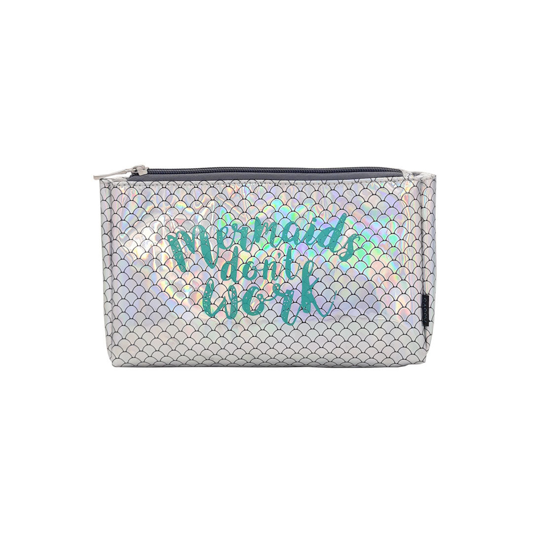 meramid pencil-case-don'twork.jpg
