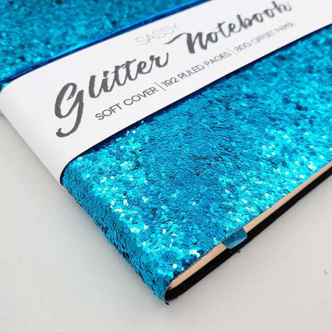 glitter-notebook-BLUE-SIDE.jpg