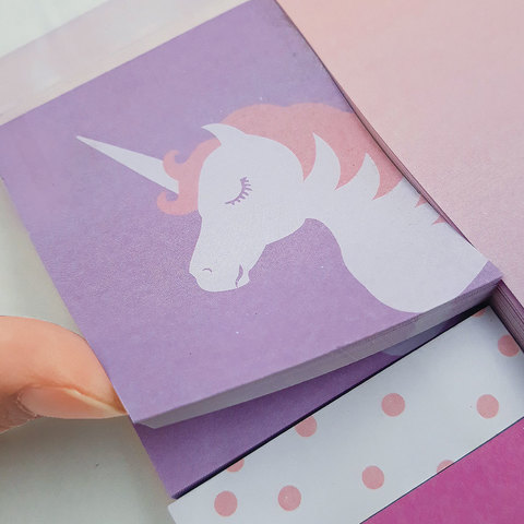 unicorn-sticky-note-01a.jpg